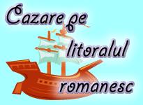 Oferte de cazare pe litoralul romanesc in hoteluri, vile, pensiuni, apartamente la cheie. Convinge-te ca la noi este mai ieftin.