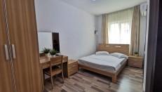 Apartamente Studiouri Sole Residence