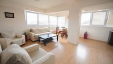 Apartamente Tuya Residence
