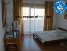 Apartament Residence Club 29 VIP