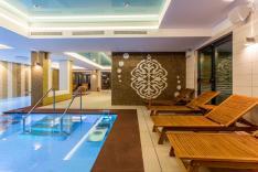 Splendid Conference & Spa Hotels