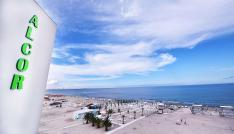 Alcor Beach Hotel