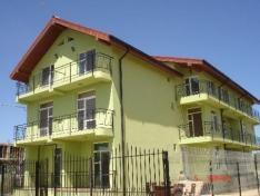 Vila Oblio