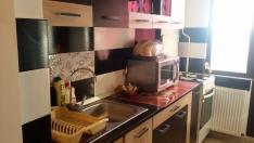 Apartament Gabi Mangalia