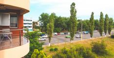 Apartamente Rina