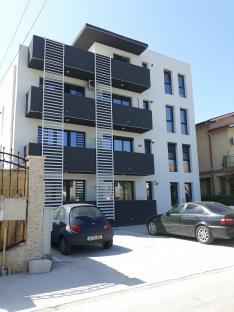Apartament Gigi