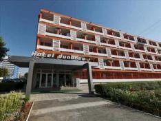 Hotel Dunarea Superior