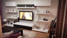 Apartament Carmen Constanta