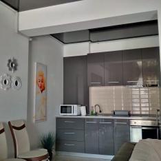 Luna Apartament