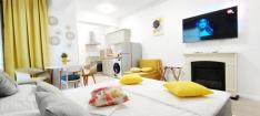 Miluna Luxury Studio