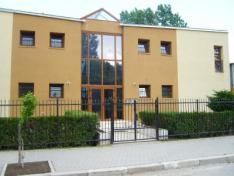 Apartamente Fatima