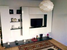 Apartament Mavi