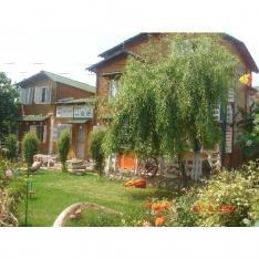 Casa Domnita Ralu