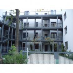 Apartament 23 Bosco De Luxe