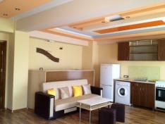 Apartament Adriano