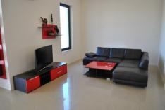 Apartament Private Suite 26 VIP