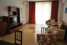 Apartament Top Regent 2 camere