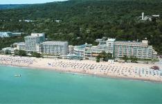 Hotel Obzor Beach Izgrev