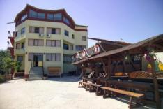 Hotel Felix Costinesti