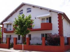 Vila Amalya