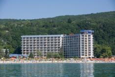 Hotel Kaliakra Albena
