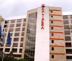 Hotel Kaliakra Superior