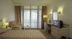 Hotel Royal Helena Park