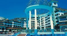 Hotel Royal Helena Sands
