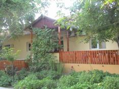 Camping Casa Edenia