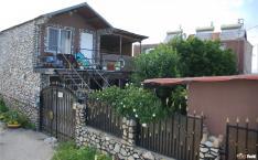 Pensiunea Casa Yachi
