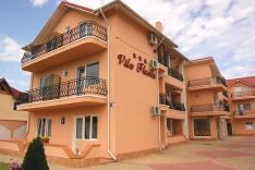 Vila Flavia