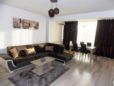 Apartament London