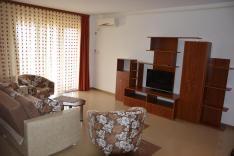 Apartament Top Regent 31