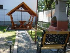 Casa Ambrozia