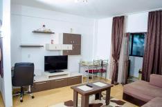 Apartament Calin