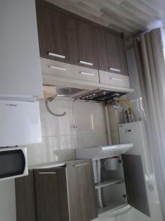 Apartament Eugen