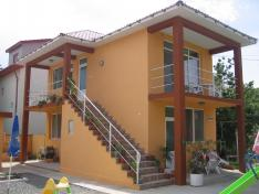 Vila Amalia