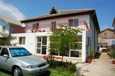 Vila Micu Costinesti