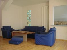 Apartament Veronica De Luxe