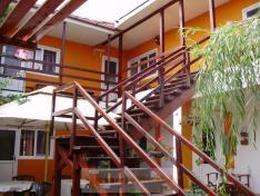 Vila Roby