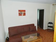 Apartament Adina