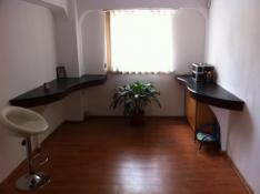 Apartament Darius