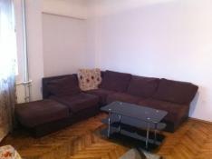 Apartament Helen - 2 camere
