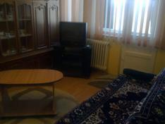 Apartament Scapino