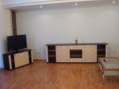 Apartament Trocadero Residence