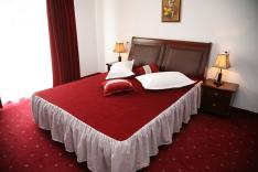Hotel Golden Rose