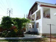 Casa Florin