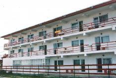 Hostel Iunona