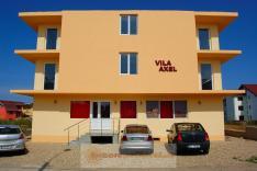Vila Axel