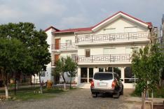 Vila Flory Costinesti